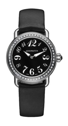 Aerowatch Elegance 28915 AA03 DIA