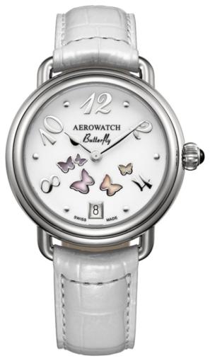 Aerowatch Butterfly 44960 AA01