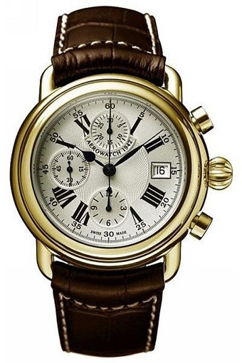 Aerowatch 1942 61901 C101
