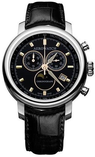 Aerowatch Renaissance 84936 AA01