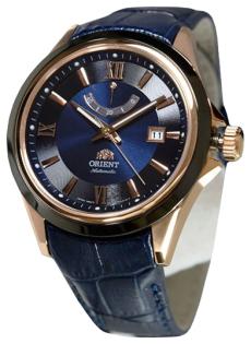 Orient Sporty AF03001D