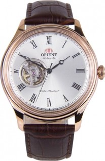 Orient Classic Automatic AG00001S
