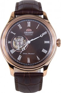 Orient Classic Automatic AG00001T