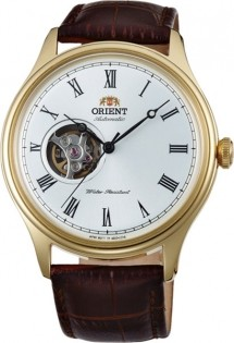 Orient Classic Automatic AG00002W