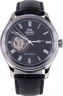 Orient Classic Automatic AG00003B