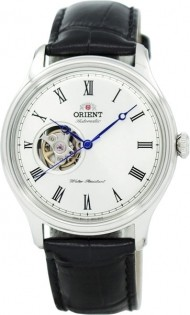 Orient Classic Automatic AG00003W