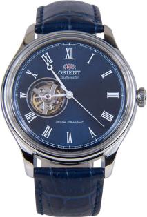 Orient Classic Automatic AG00004D