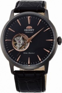 Orient Classic Automatic AG02001B