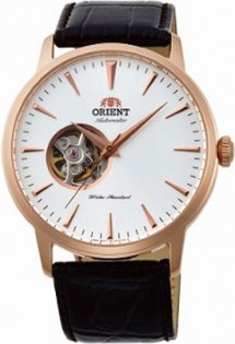 Orient Classic Automatic AG02002W