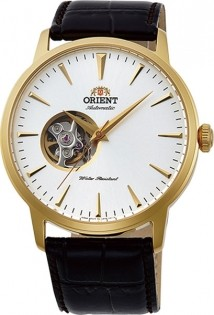 Orient Classic Automatic AG02003W