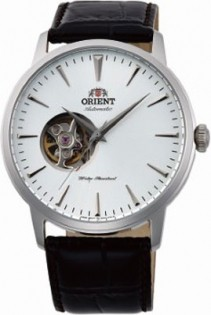 Orient Classic Automatic AG02005W