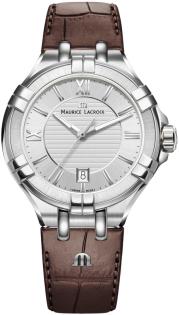 Maurice Lacroix Aikon AI1004-SS001-130-1