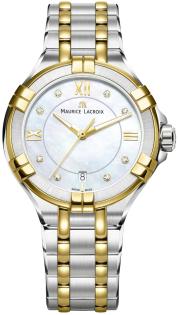 Maurice Lacroix Aikon AI1006-PVY13-171-1