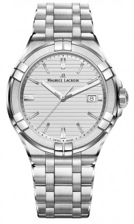Maurice Lacroix Aikon Automatic AI6006-SS002-170-1