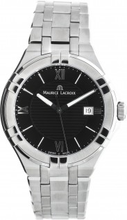 Maurice Lacroix Aikon AI1008-SS002-330-1