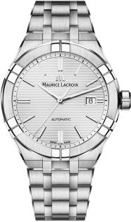 Maurice Lacroix Aikon AI6008-SS002-130-1