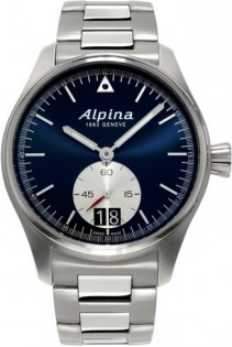 Alpina AL-280NS4S6B