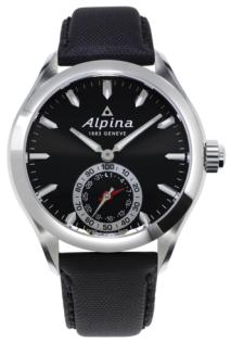 Alpina AL-285BS5AQ6