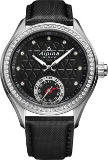 Alpina AL-285BTD3CD6