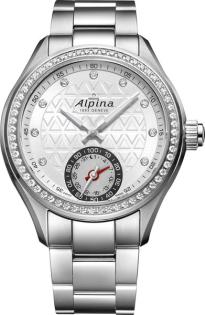 Alpina AL-285STD3CD6B