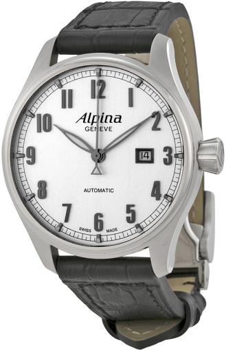 Alpina Startimer AL-525SC4S6