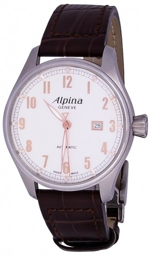 Alpina Aviation  AL-525SCR4S6