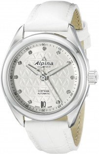 Alpina Comtesse AL-525STD2C6