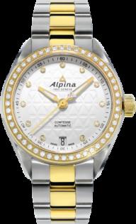 Alpina AL-525STD2CD3B