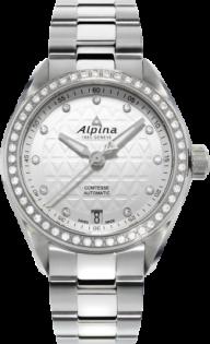 Alpina AL-525STD2CD6B