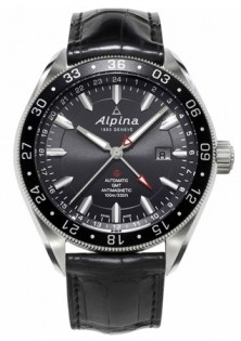 Alpina AL-550G5AQ6