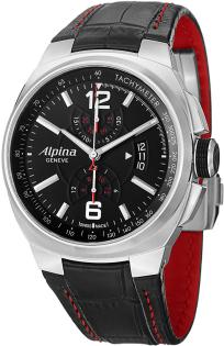 Alpina Racing AL-725AB5AR26