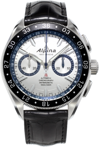 Alpina AL-860AD5AQ6