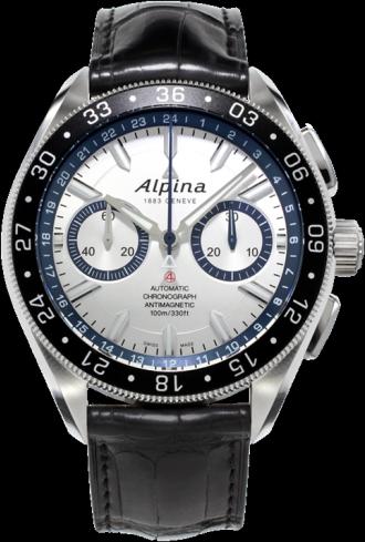 Купить со скидкой Alpina AL-860AD5AQ6
