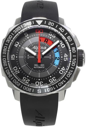 Alpina Sailing Yachttimer Countdown AL-880LBG4V6