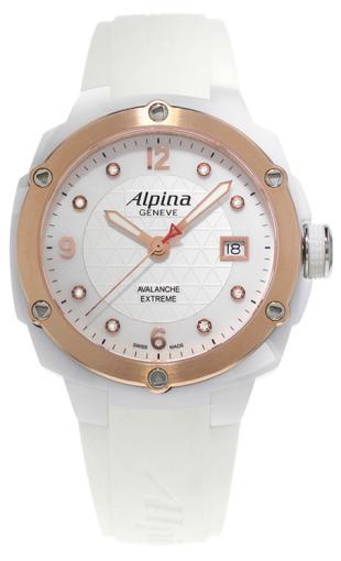 Alpina ADVENTURE AL-240MPWD3AEC4