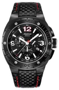 Alpina Racing AL-352LBR5FBAR6