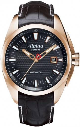 Alpina CLUB AL-525B4RC4