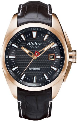 Alpina CLUB AL-525B4RC4