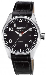 Alpina Aviation  AL-525B4S6
