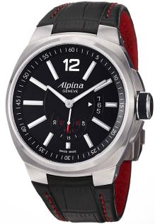 Alpina RACING AL-535AB5AR26