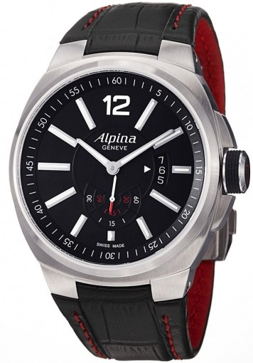 Alpina RACING AL-535AB5AR26