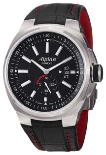 Alpina RACING AL-535B5AR26
