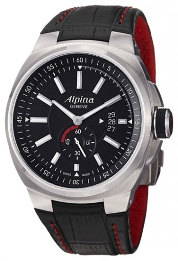 Alpina RACING AL-535B5AR26