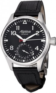 Alpina Aviation  AL-710B4S6