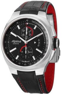 Alpina Racing AL-725B5AR26