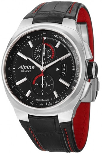 Alpina Racing AL-725B5AR26