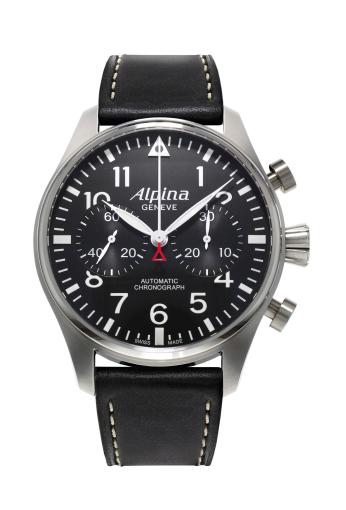 Alpina Aviation AL-860B4S6