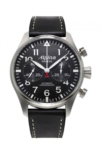 Alpina Aviation AL-860B4S6