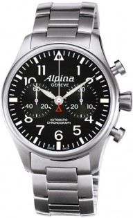 Alpina Aviation  AL-860B4S6B