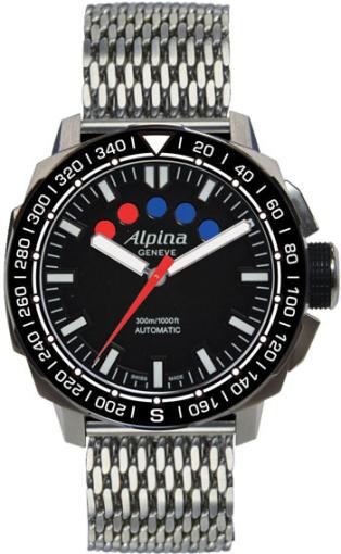 Alpina ADVENTURE AL-880LB4V6B2
